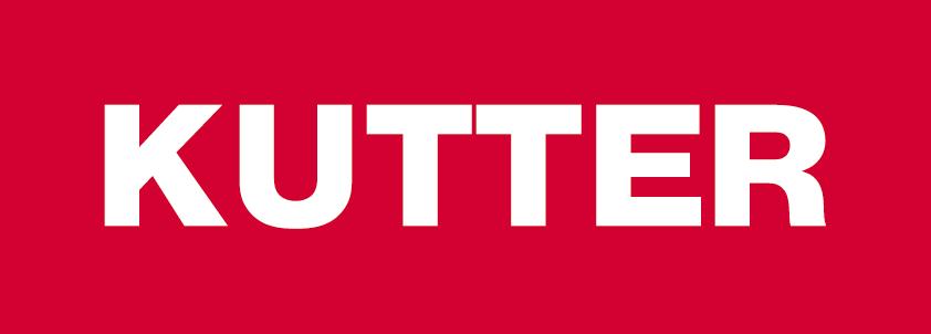 Kutter