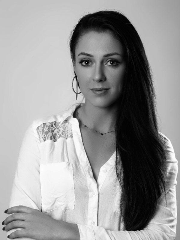 Marisa Dittrich