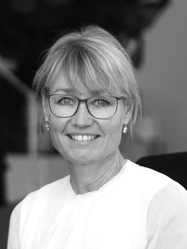 Simone Kaneider