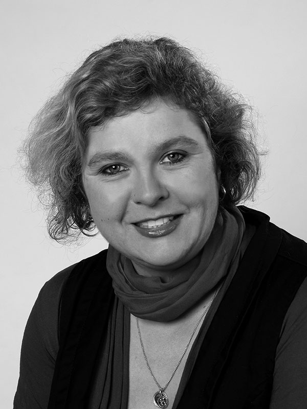 Simone Prestel