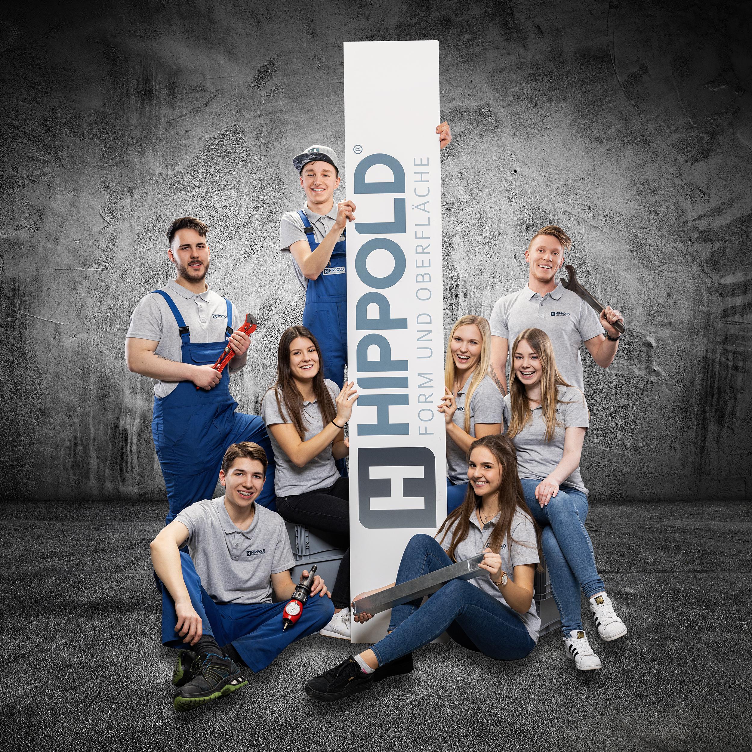 Hippold_Team 2