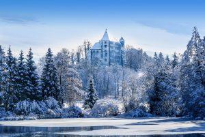 Hohes Schloss_Grönenbach