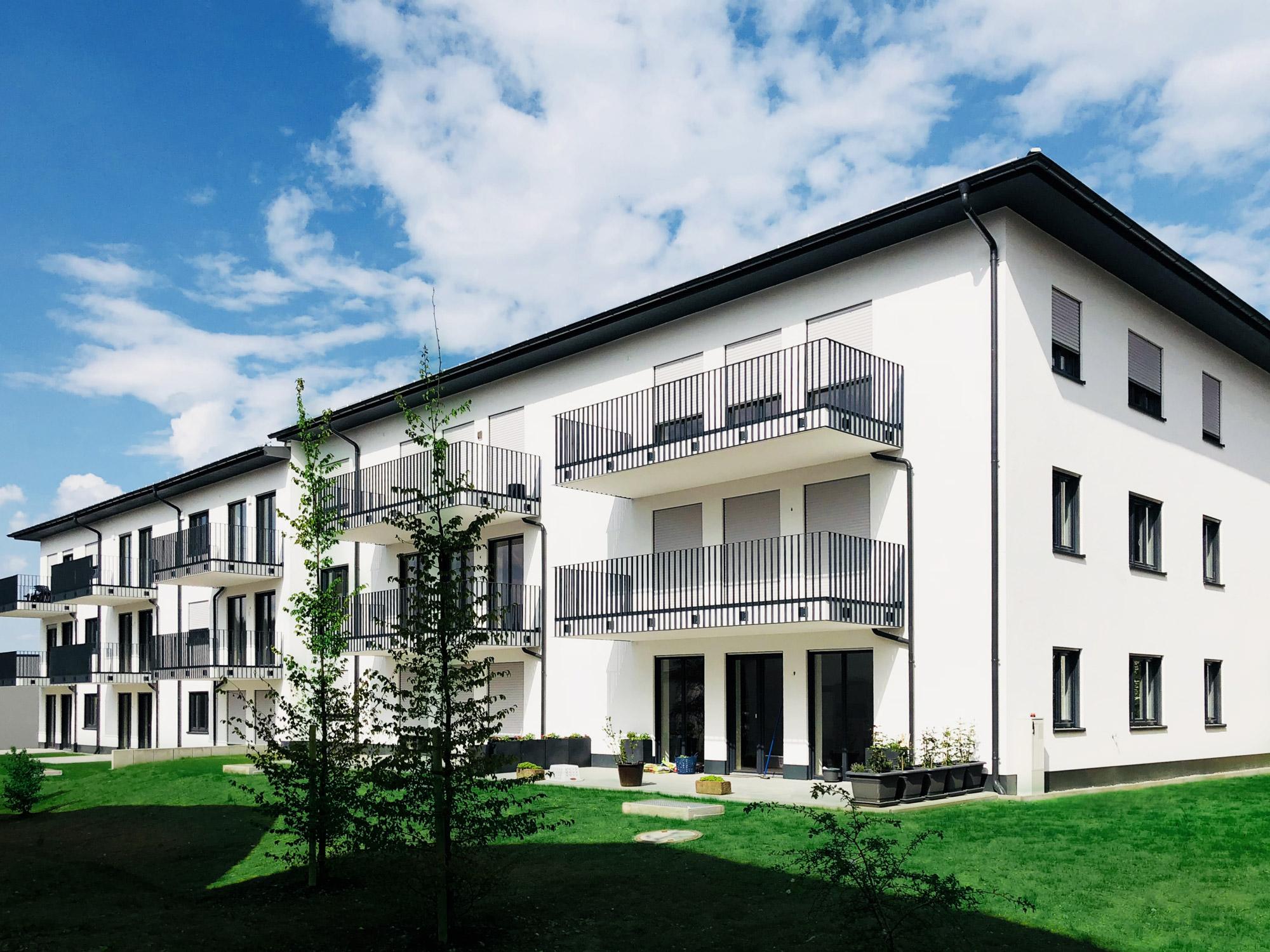 gaschler_Mehrfamilienhaus Weiler