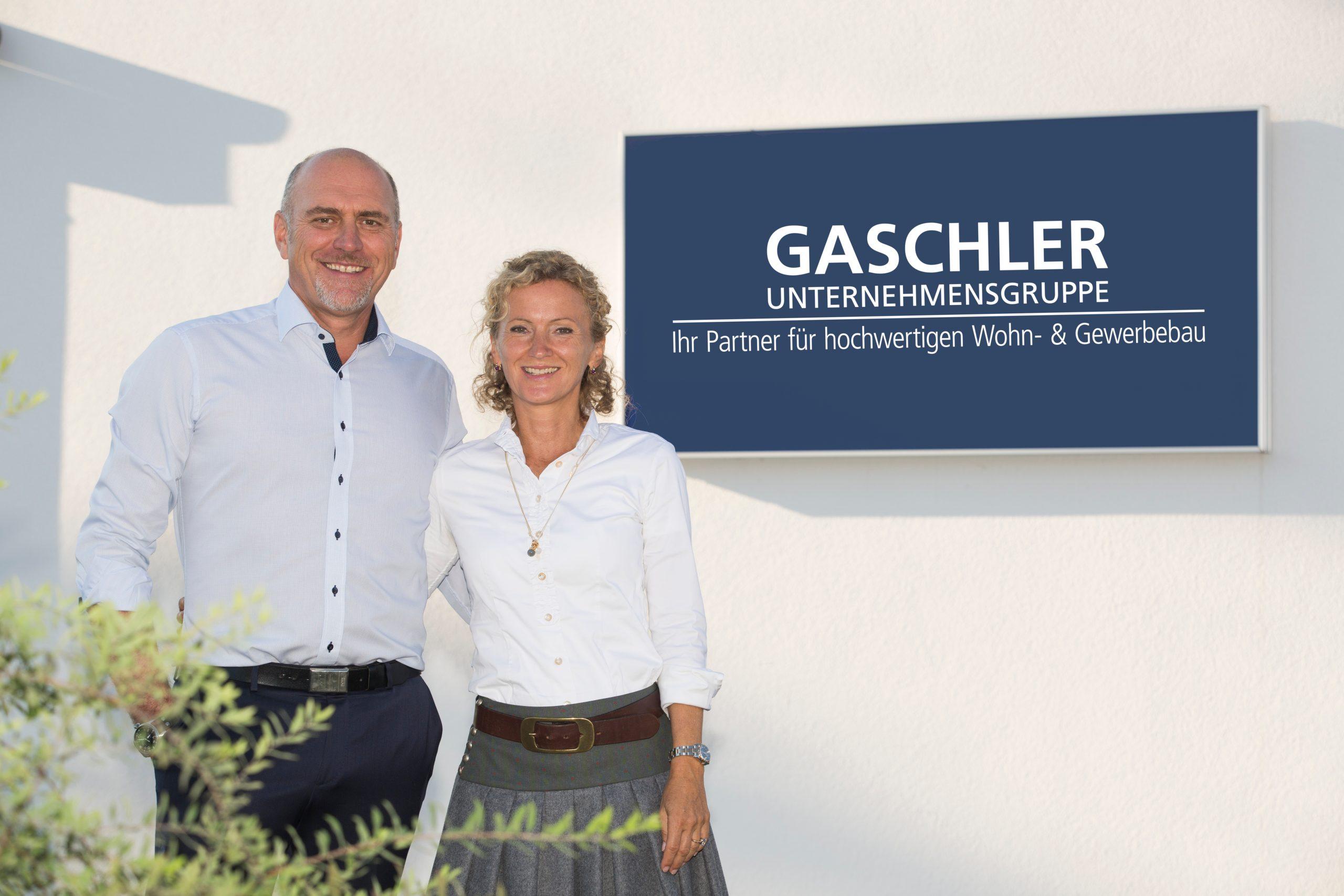 Portrait-GaschlerNEU