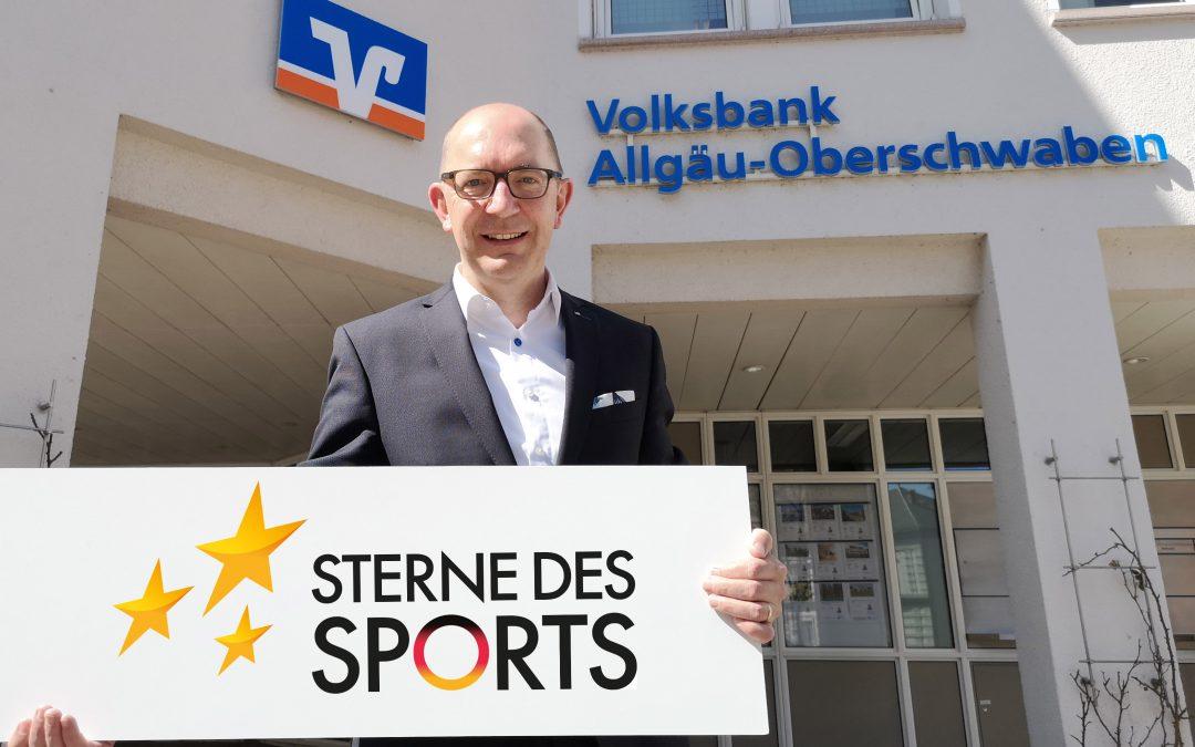 Bewerbungsaufruf für Sportvereine in der Region