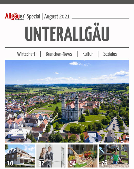Titel_Regio_Unterallgäu
